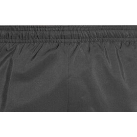 Odlo Core Light Korte Broek Heren, black